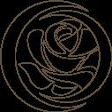 NatalijasRozes_Logo_Line