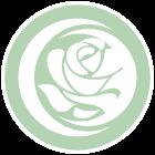 NatalijasRozes_Logo_140